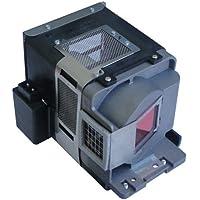 VLT-XD600LP - Lámpara de repuesto con carcasa para proyector MITSUBISHI XD600U/FD630U/WD620U/XD600U-G/FD630U-G/GX740/GX745