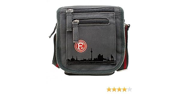 gratis kleine Tasche case 1 ruby hearts reisenthel kids Wickeltasche babycase black