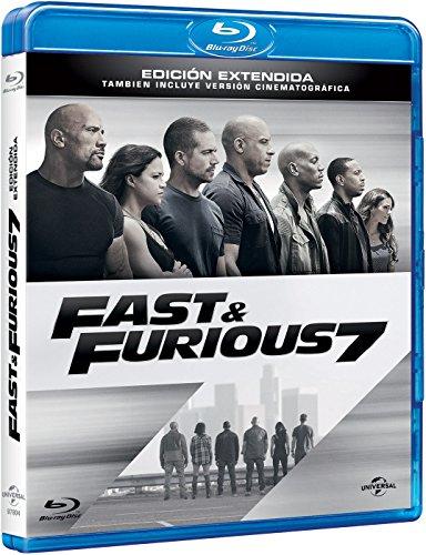 fast-furious-7-blu-ray
