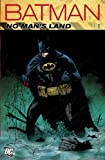 Image de Batman: No Man's Land New Edition vol. 2
