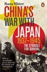 Winner of the Duke of Westminster Medal for Military Literature       Different countries give different opening dates for the period of the Second World War, but perhaps the most compelling is 1937, when the 'Marco Polo Bridge Incident' plun...