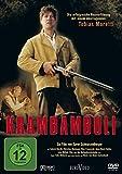 Krambambuli - Marie Ebner-Eschenbach