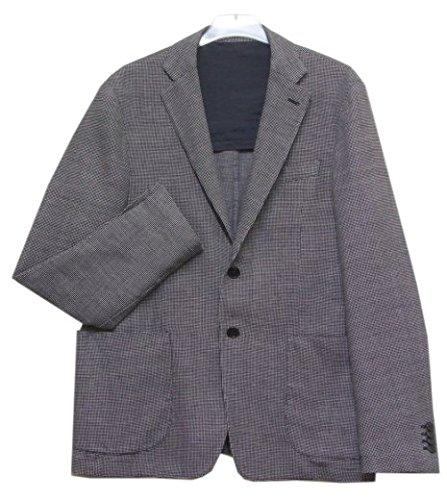 para-hombre-aquascutum-ligero-negro-y-gris-tailored-antes-chaqueta-011560007-azul-azul-marino-48