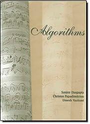 Algorithms (Irwin Computer Science)