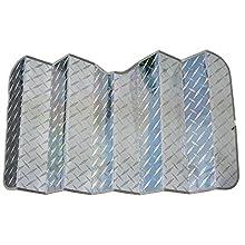 Lampa sun-reflex diamant m 130x70cm