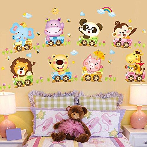 brooke-celine-decoracion-del-hogar-pegatinas-de-pared-animales-de-dibujos-animados-home-decor-extrai