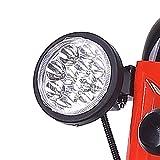 BRAST Benzin Kehrmaschine Schneefräse Schneeschieber 4,8kW(6,5PS) 80cm Breite Elektrostart Schnellwechsel-System 4 in 1 Gerät für BRAST Benzin Kehrmaschine Schneefräse Schneeschieber 4,8kW(6,5PS) 80cm Breite Elektrostart Schnellwechsel-System 4 in 1 Gerät