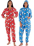 CAMILLE Women's Jumpsuits & Playsuits