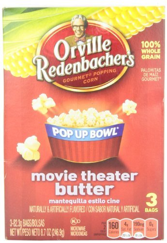 orville-redenbachers-pop-up-bowl-movie-theater-butter-3-pk-microwave-popcorn-87-oz-by-orville-redenb