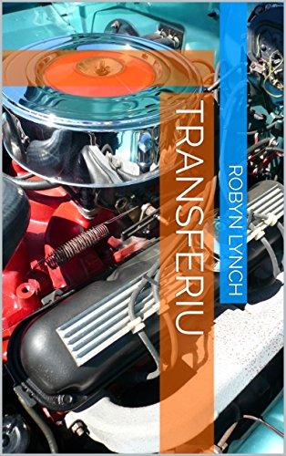 Transferiu (Portuguese Edition) por Robyn Lynch