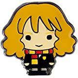 HARRY POTTER - Pin de chibi Hermione