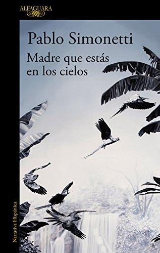 Madre Que Estás En Los Cielos descarga pdf epub mobi fb2