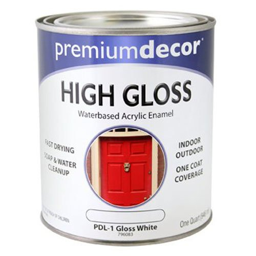 true-value-pdl1-qt-pd-1-quart-white-gloss-enamel-by-true-value