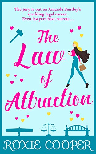 The law of attraction the perfect laugh out loud read for summer the law of attraction the perfect laugh out loud read for summer 2018 fandeluxe Choice Image