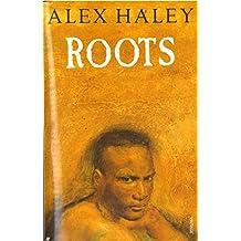 Roots (Roman)