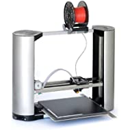 Miron Drucker 3d Multifunktionsgerät