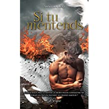 Si tu m'entends (Romance-Fantastique)
