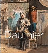 Daumier: Visions of Paris