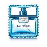 Versace Eau de Fraiche Eau de Cologne pour Homme 50 ml