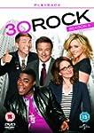 30 Rock - Season 6 [UK Import]