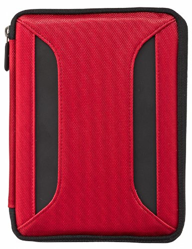 m-edge-latitude-funda-con-cremallera-para-kindle-fire-hd-de-7-color-rojo