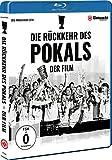 Die Rückkehr des Pokals - Der Film [Blu-ray] - 2