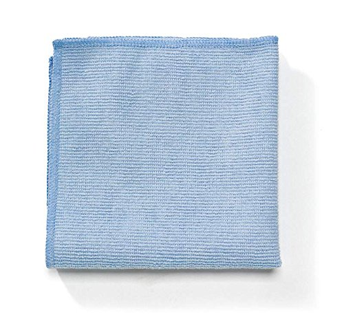 rubbermaid-1865829-002-profesional-gamuza-de-microfibra-azul-pack-de-2