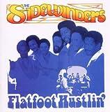 Flatfoot Hustlin'
