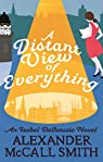 A Distant View of Everything par McCall Smith