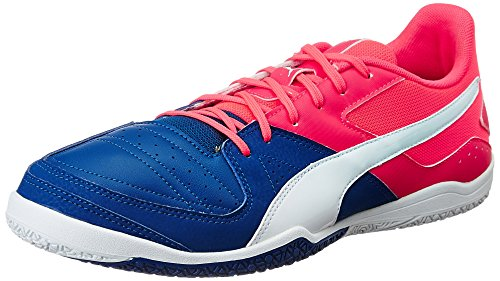 Puma-Mens-Gavetto-Sala-Football-Boots
