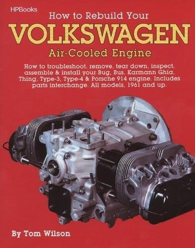 how-to-rebuild-your-volkswagen-air-cooled-engine