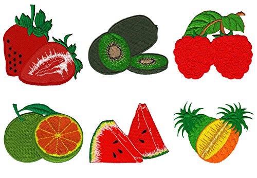 exotische-fruchte-aufnaher-6-stuck-bugelbild-patch