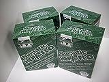 Numatic NVM-1CH Numatic Henry Cleaner Bags - 1 Box .... by Numatic