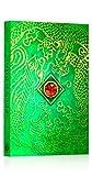 L'Histoire de Shenmue - Phoenix & Dragon Edition
