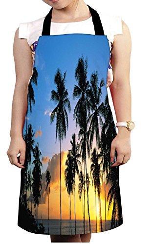 snoogg-noci-di-cocco-alberi-grembiule-da-cucina-design-per-uomini-e-donne