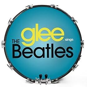 Yesterday (Glee Cast Version)