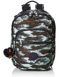 84bc67f481532 Amazon.co.uk  Kipling - Backpacks  Luggage