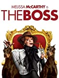 The Boss [dt./OV]