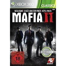 Mafia II (uncut) [Classics]
