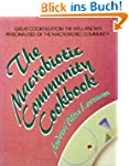 The Macrobiotic Community Cookbook