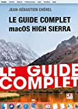 Le Guide complet macOS High Sierra