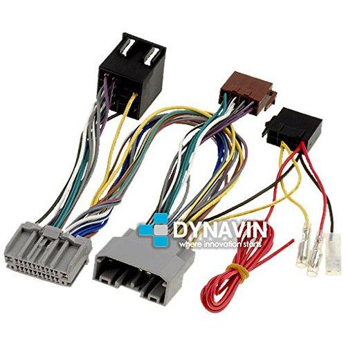 bt-chy2008-conector-para-instalar-bluetooth-manos-libres-tipo-parrot-motorola-en-chrysler-dodge-y-je