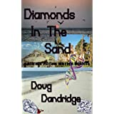 Diamonds In The Sand (English Edition)