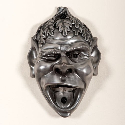 pared-destapador-disco-plata