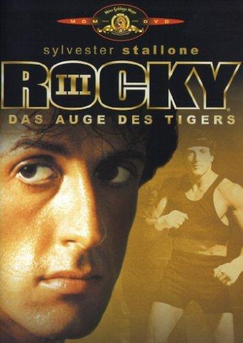 Rocky III - Das Auge des Tigers hier kaufen