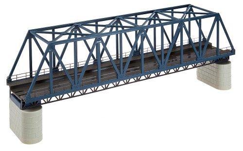 faller bruecken FALLER 120560 - Kastenbrücke