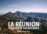 """Afficher """"La Réunion d'Auguste Lacaussade"""""""