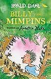 Billy y los mimpins (Colección Alfaguara Clásicos)