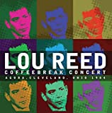Coffeebreak Concert:Agora,Clev [Import USA]