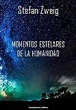 Image de Momentos estelares de la humanidad